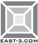 East 3